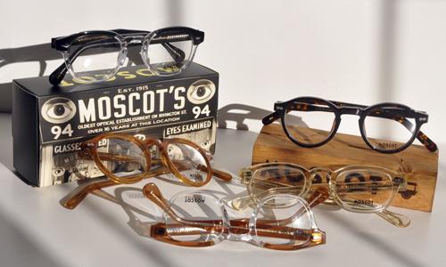 #moscot #eyewear #sunglasses #vintage #classic #wayfarer