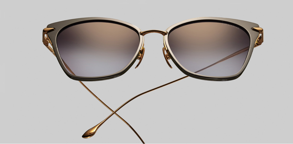 0bb14f68e20 Dita eyewear is available in both our Redfern and Hurstville stores. Come  in and see the difference today!